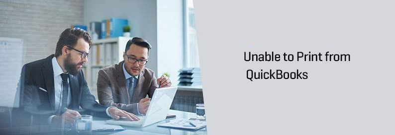Unable-to-Print-from-QuickBooks