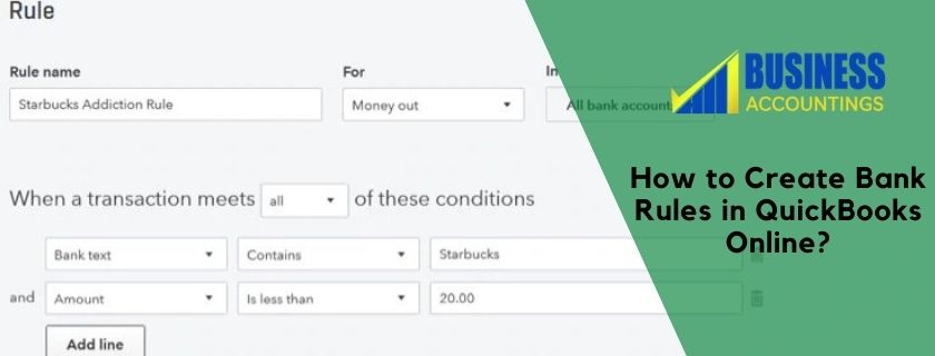 how-to-create-bank-rules-in-quickbooks-online