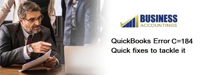 quickbooks-error-c-184