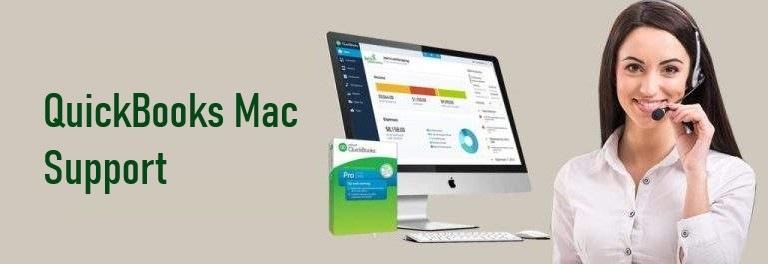 quickbooks-mac-support