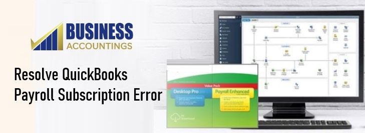 quickbooks-payroll-subscription-error