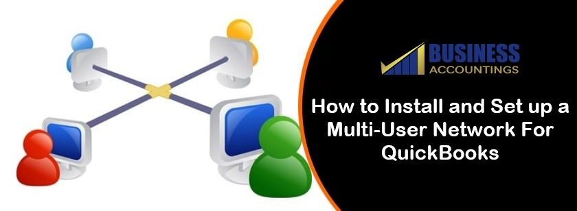 set-up-and-install-a-multi-user-network-for-quickbooks
