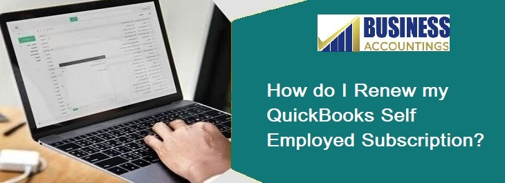 renew-my-quickbooks-self-employed-subscription