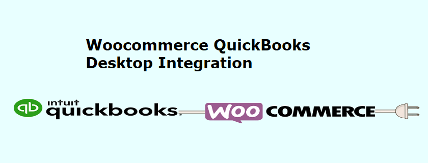 woocommerce-quickbooks-desktop-integration