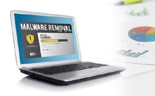 Run a Complete Malware Scan on Your PC