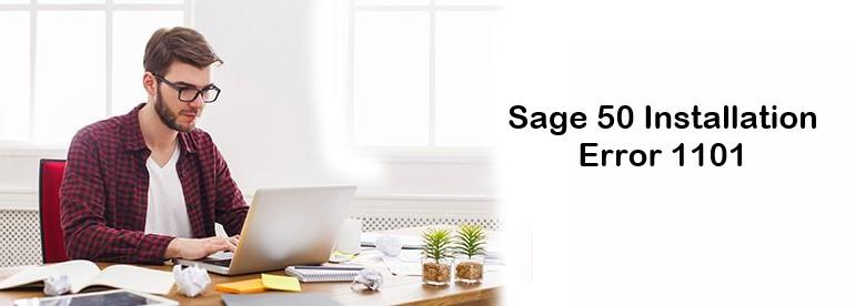 SAGE-error-1101