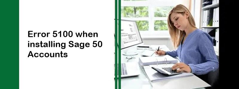 Sage-error-5100