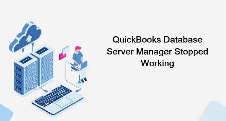 QuickBooks-Database-Server-Manager-not-Running