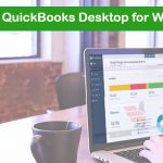 Register-or-Activate-Quickbooks-Desktop