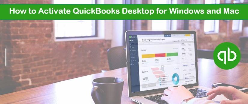 Register-or-Activate-Quickbooks-Desktop