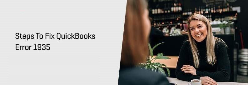 Steps-To-Fix-QuickBooks-Error-1935