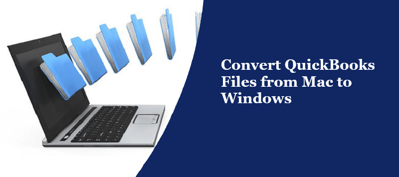 convert-quickbooks-file-from-Mac-to-Windows