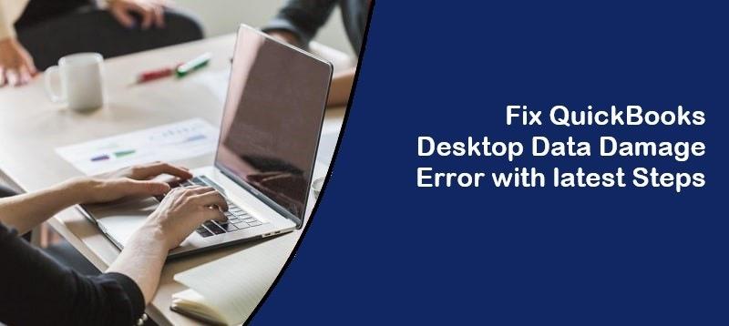 quickbooks-desktop-data-damage-error
