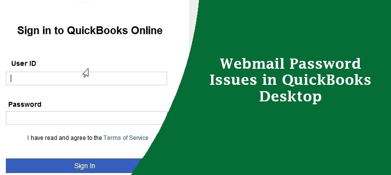 webmail-issues-in-quickbooks-desktop