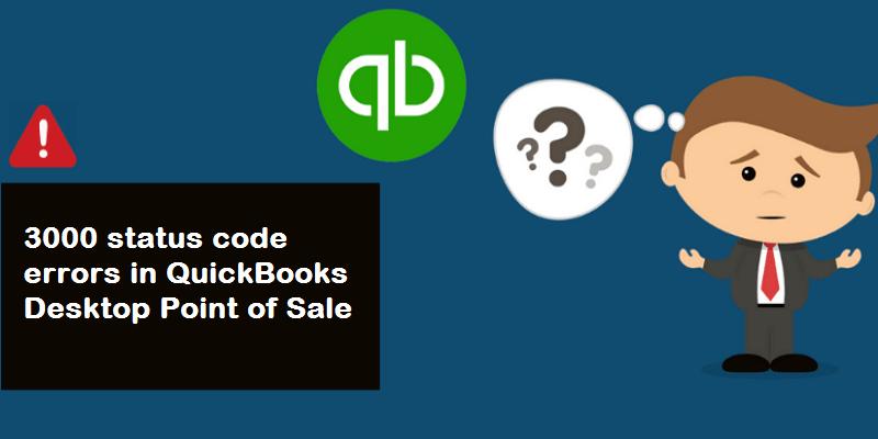 3000-status-error-code-in-quickbooks