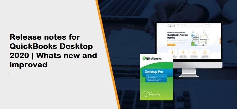 QuickBooks-Desktop-2020-Release-Notes