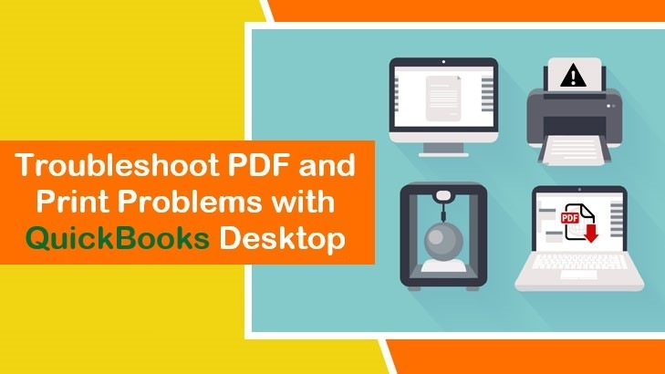 troubleshoot-Pdf-And-Printing-Errors-With-QuickBooks-Desktop